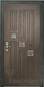 dver-avahgard12
